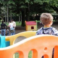 Roma,  fino a mercoledì le iscrizioni scuole dell'infanzia per l'anno 2020-21