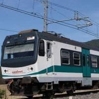 Ferrovia Roma-Viterbo, quindici mesi di lavori sulla linea. I pendolari: