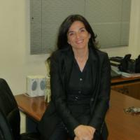Estorsione con metodo mafioso a imprenditori, arrestata ex consigliera regionale Gina Cetrone