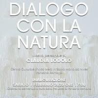 Ponzano Romano, dialoghi con la natura tra arte e rintocchi di campanelli