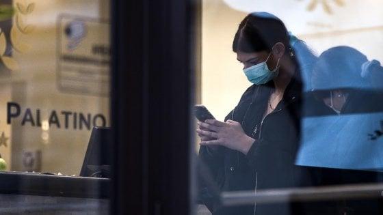 """Coronavirus, lo Spallanzani: """"Cittadino romeno negativo al test, coppia cinese in discrete condizioni"""""""