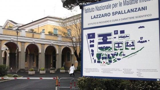 Frosinone, la notizia della sassaiola contro gli studenti smentita dal sindaco