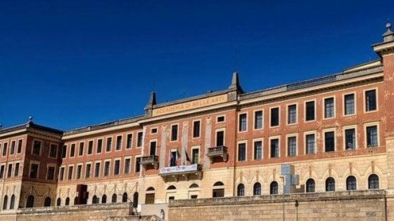 Nessuna sassaiola contro i cinesi a Frosinone, prof denunciato per procurato allarme
