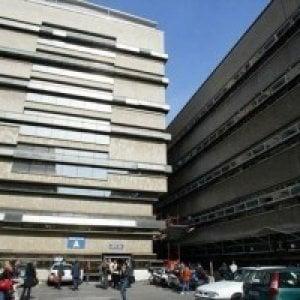 Carenze di organico in Tribunale a Roma, cancellerie chiuse un'ora prima