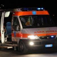 Rocca di Papa, lite per eredità: 80enne picchiata dai due figli