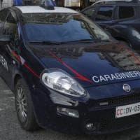 Morì per overdose a 35 anni, dopo due anni arrestati i sei pusher a Velletri