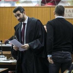 Roma, processo Casamonica: il testimone non si presenta in aula