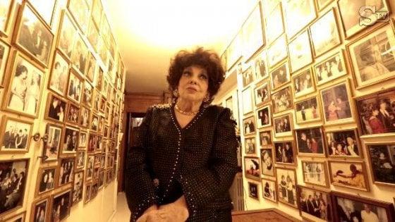 """""""Raggirò Gina Lollobrigida"""",  slitta a maggio udienza gup per l'ex manager"""