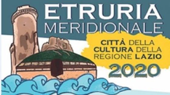 Cerveteri, capitale della cultura del Lazio