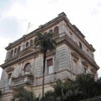 Salvi i villini liberty a Roma, stop a demolizioni e cemento