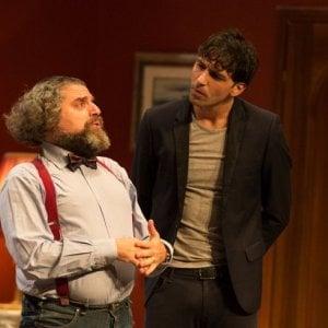 Roma, al teatro Marconi abiti da sposa in dono alle donne più svantaggiate