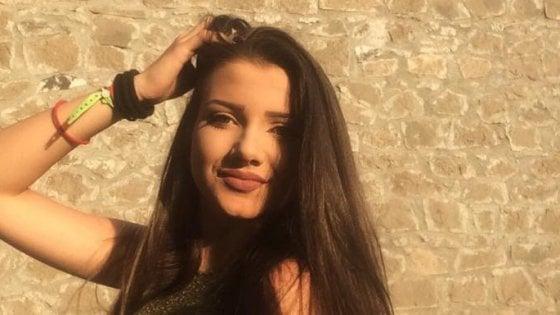 Viterbo, dimessa da ospedale, ragazza di 16 anni trovata morta nel suo letto