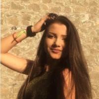 Viterbo, dimessa da ospedale, ragazza di 17 anni trovata morta nel suo letto