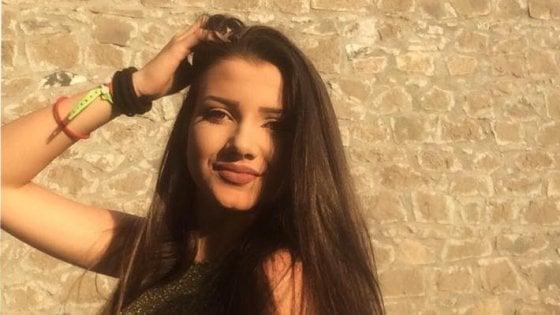 Muore dopo essere stata dimessa da ospedale a Viterbo, ascoltati amici e familiari