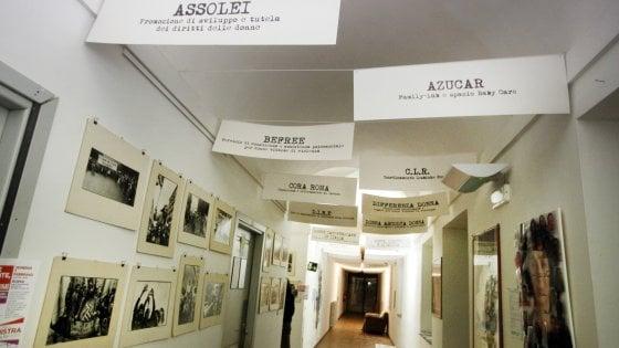 """Roma, per la Casa delle donne assist della Regione: """"L'attività vale 700 mila euro l'anno"""""""