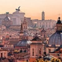 Allarme affitti brevi,  a Roma 13 milioni di presenze 'fantasma'