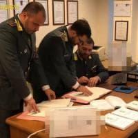 Roma, analisi mediche gratuite a amici e parenti: 141 indagati al Grassi di Ostia