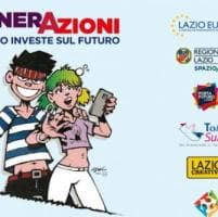 Roma, la Regione guarda al futuro tra start-up e innovazione