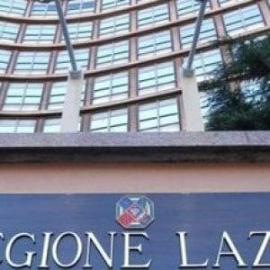 Roma, Coronavirus, garante per l'infanzia chiede incontro con Raggi e Zingaretti