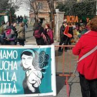 """Lucha y Siesta, l'assemblea """"di resistenza"""" contro il distacco dell'elettricità"""