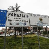 Coronavirus, cinque nuovi casi a Roma.