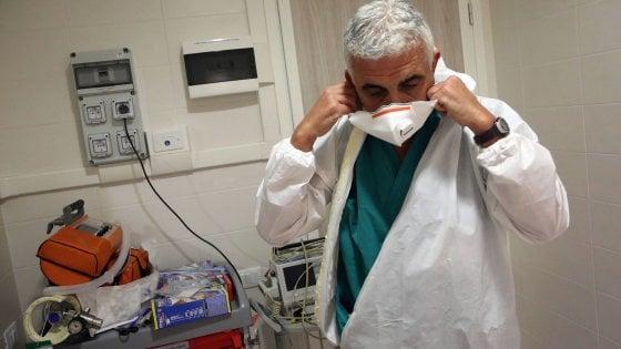 Coronavirus a Roma, morta paziente al San Giovanni: positivo il primo tampone. Nel Lazio almeno 47 contagiati