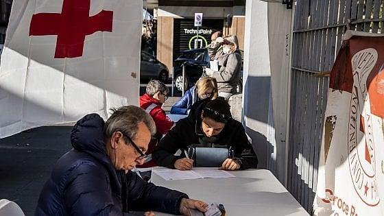 Coronavirus Roma, 436 positivi nel Lazio. Sarà al policlinico Tor Vergata il terzo Covid hospital della capitale