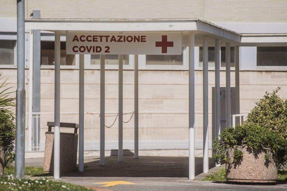 Ospedale Columbus - Roma   Pazienti.it