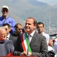 Emergenza coronavirus, Gaeta è 'off limits': il sindaco vieta l'ingresso ingresso di persone e mezzi in città