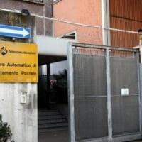 Pacco bomba recapitato a Cologno Monzese, si sospetta stessa mano di quelli