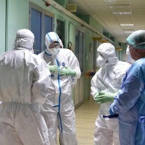 Coronavirus Roma, isolati istituti di suore: uno  sulla Casilina, altro a Grottaferrata: 59 le religiose positive