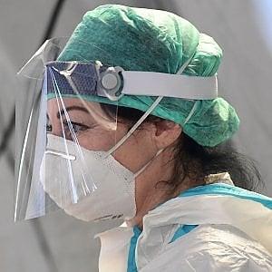 Coronavirus, les masques destinés à Rome et au Latium bloqués en Pologne