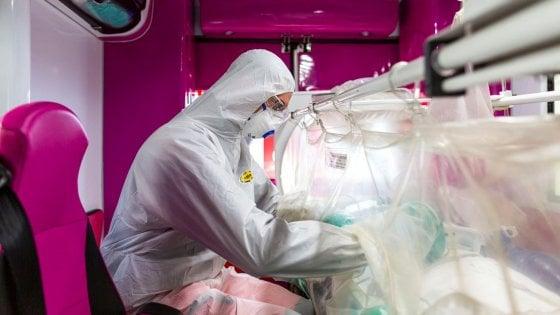 Coronavirus Roma, muore uomo di 34 anni: è la vittima più giovane nel Lazio
