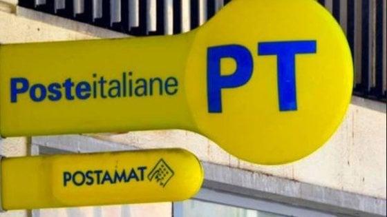 Poste Italiane, dal 26 marzo si pagano le pensioni per ordine alfabetico. A Roma e provincia aperti 311 uffici postali. Ecco dove e quando recarsi