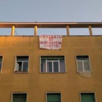 Coronavirus Roma, la campagna dei movimenti per l'abitare: