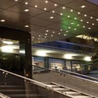 Coronavirus a Roma, l'hotel Marriott diventa struttura di accoglienza per