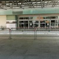 Coronavirus, comitiva di indonesiani bloccata in hotel a Fiumicino: 32 sono