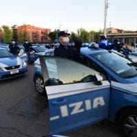 Coronavirus, morto a Tor Vergata il poliziotto di scorta al premier