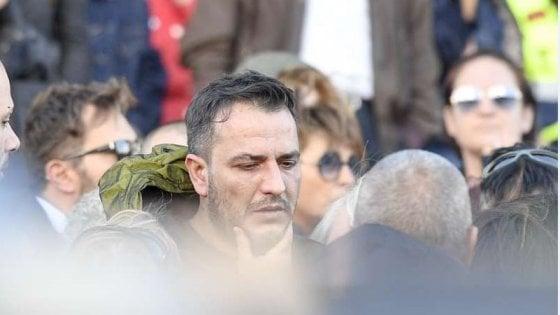 Latina, otto arresti per spaccio di droga. C'è anche il padre di Desirée