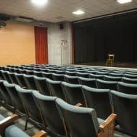 Coronavirus, cinema vuoti: è scontro sugli aiuti tra  esercenti e  Campidoglio: