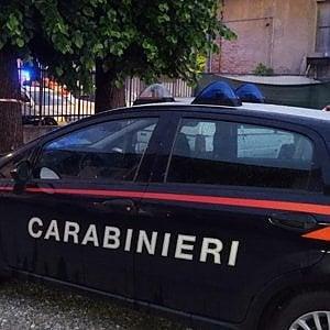 Rottami e scarti tossici, 27 arresti tra Roma e Latina per traffico illecito di rifiuti. Sigilli a un'azienda di Cisterna