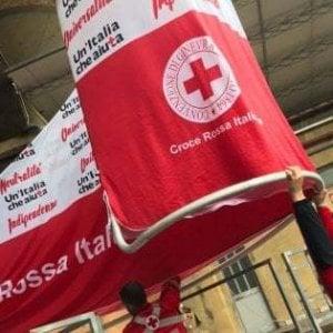 """Croce Rossa di Frosinone, gdf indaga su 300mila euro di rimborsi per il 118. La denuncia: """"Mancano le fatture"""""""