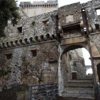 Sermoneta, dal 30 maggio il castello riapre alle visite. Nel week end in
