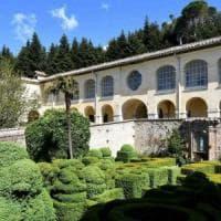 Certosa di Trisulti, dopo il blocco del Tar a favore dei sovranisti, Franceschini ricorre...