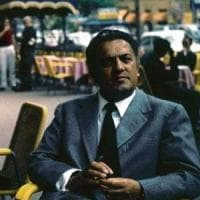 Roma avrà un Lungotevere Federico Fellini: arriva l'ok della commissione