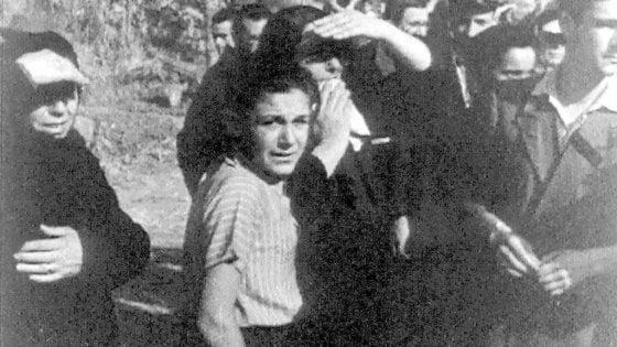 Spoon River del '44. Le storie di 12 martiri alle Fosse Ardeatine