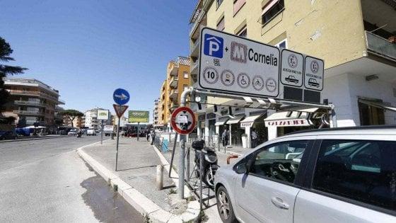 Metro A Roma, la stazione Cornelia riapre venerdì 29