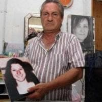 Delitto di Arce, il 2 giugno i funerali di Guglielmo Mollicone: la figlia