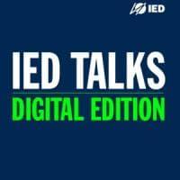 Moda, design, comunicazione: quattro appuntamenti digitali con lo Ied