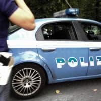 Roma, picchiata brutalmente dal marito: grave donna di 39 anni